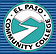 El Paso Community College logo (small)